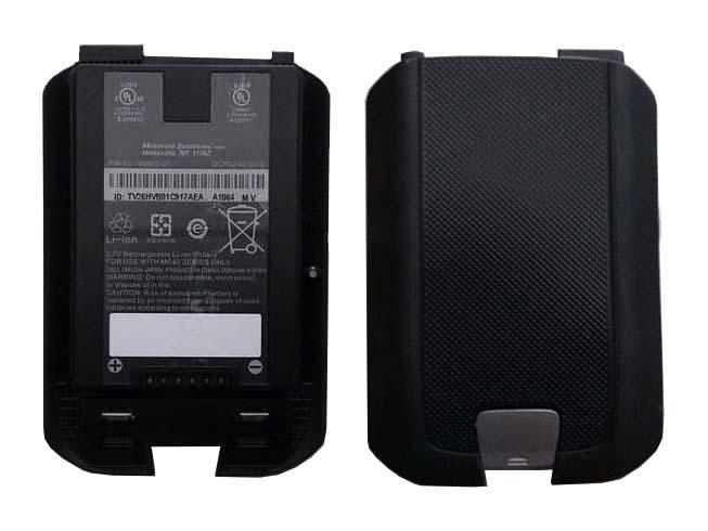 MOTOROLA 82-160955-03 互換用バッテリー