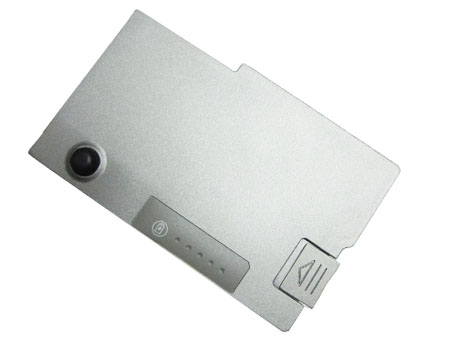 PC 電池 互換 ノートパソコン 交換バッテリー ノート L51-4s2000-g1l1 10.8V 47Wh advent