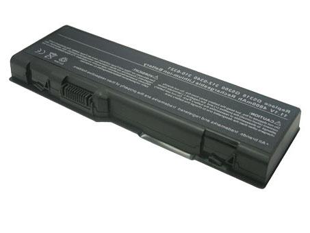 310-6321ノートPCバッテリー