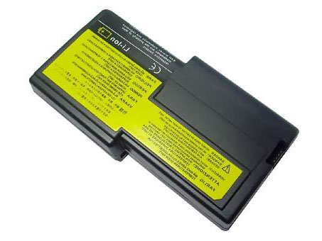 HA65NM130 4000mAh 14.4v PC バッテリー