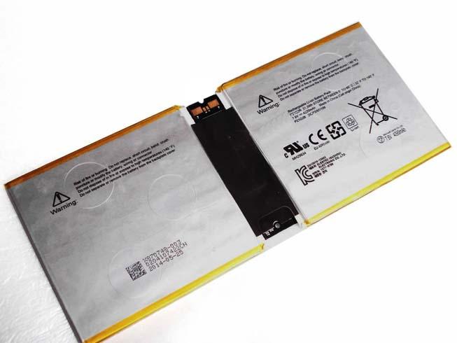 31.3wh/4220mAh 7.6V SAMSUNG P21G2B 互換用バッテリー