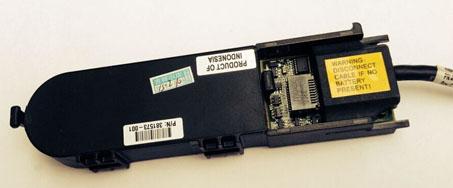 398648-001ノートPCバッテリー