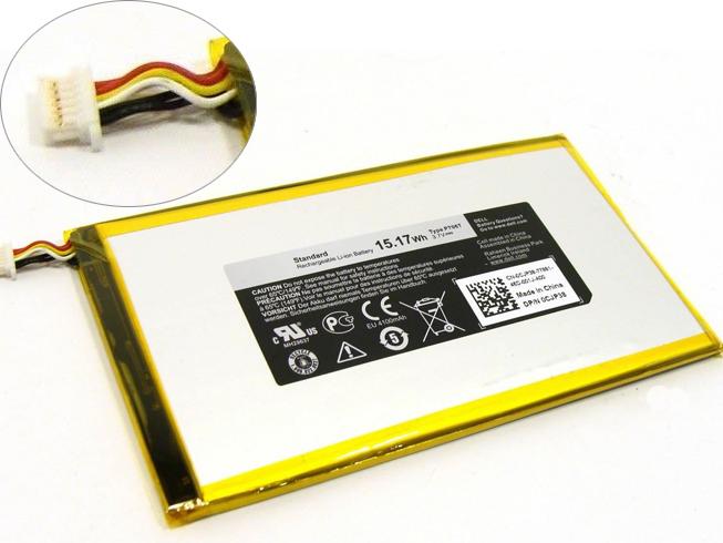 DELL TFX0250D5W 300W