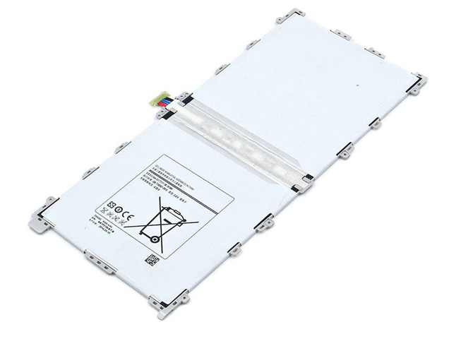 Samsung T9500C 9500mAh 3.8V 電池バッテリー