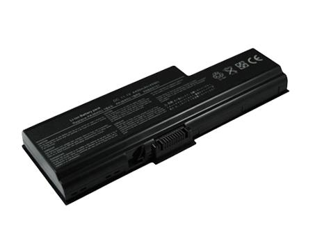 API2AD02 5200mAH/8 cell 14.4v PC バッテリー