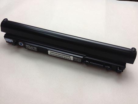 TOSHIBA PA3833U 互換用バッテリー