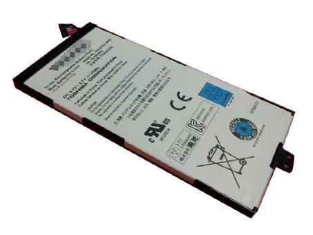 15WH 3.7V TOSHIBA PA3978U-1BRS