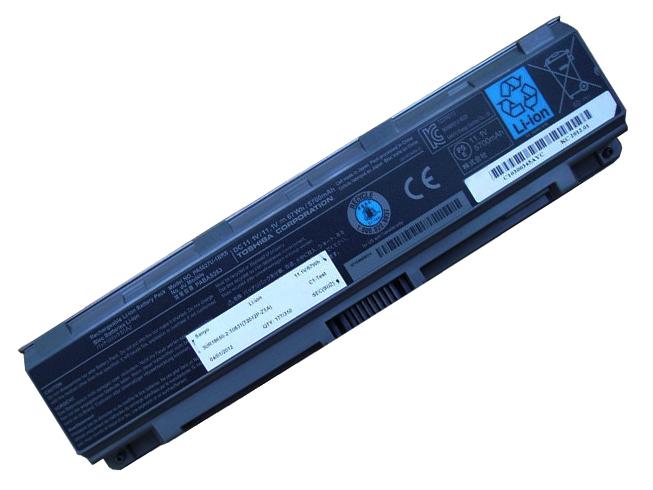 PA5026UノートPCバッテリー