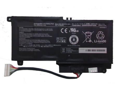 TOSHIBA PA5107U-1BRS 互換用バッテリー