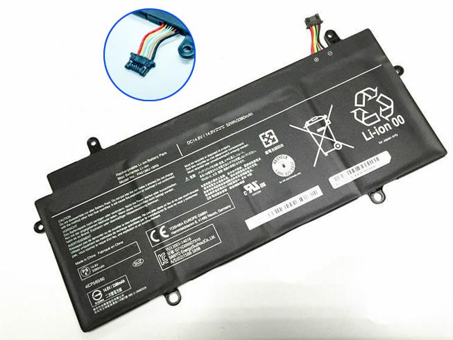 PA5136U-1BRSノートPCバッテリー