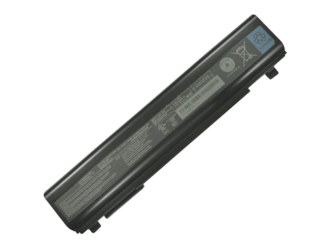 5600mah Toshiba PABAS277 互換用バッテリー