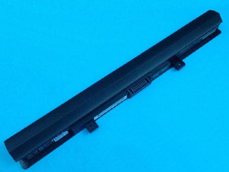 TOSHIBA PA5185U-1BRS 互換用バッテリー
