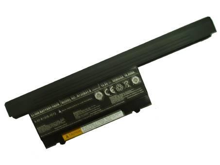 R130BAT-8ノートPCバッテリー