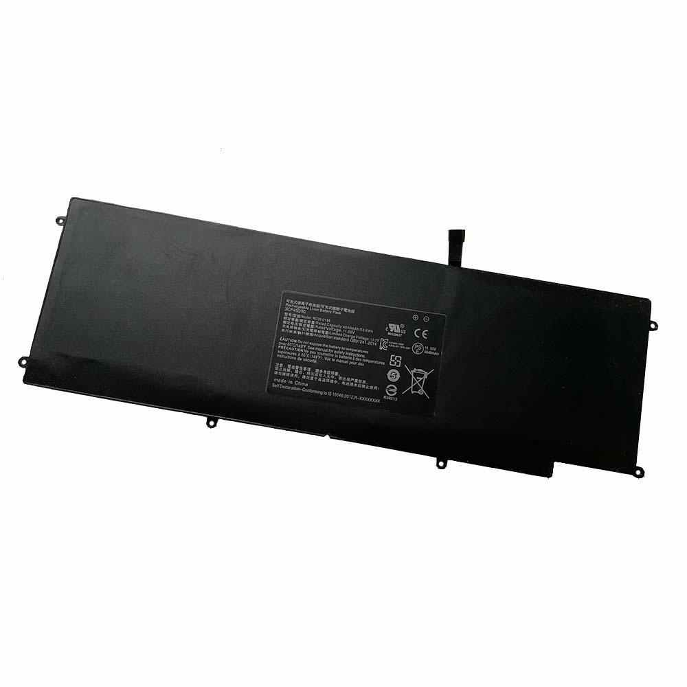 Razer RC30-0196 互換用バッテリー