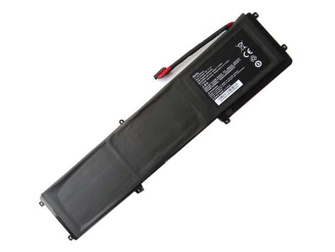 6400mAh Razer RZ09-0102 互換用バッテリー