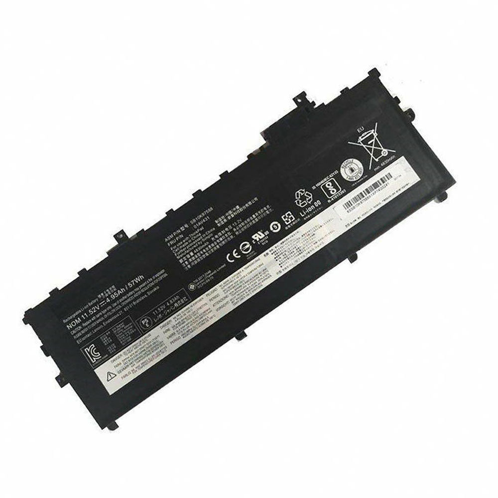 VGN-CR510E 4708mAh/57Wh 11.58V PC バッテリー