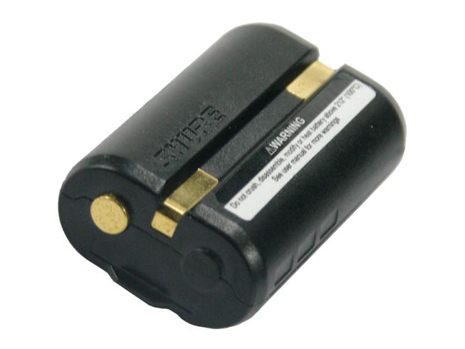 SB900AノートPCバッテリー