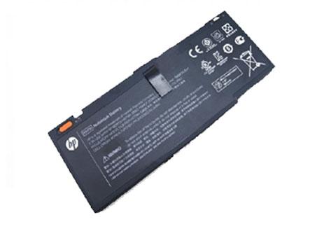 P:P42P15-02-H01ノートPCバッテリー