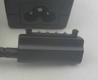 Sony SGPAC10V1 30W ACアダプタ