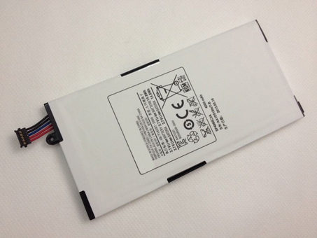 ADP-40TH 4000mAh 3.7v PC バッテリー