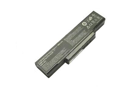 4800mAh 10.8V ADVENT SQU-503 互換用バッテリー