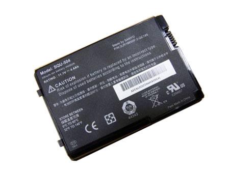 3025mAh 3.8V MOTOROLA EZ30 互換用バッテリー