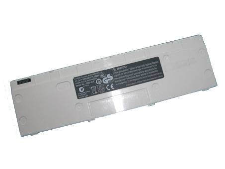 HaseeノートPCバッテリー