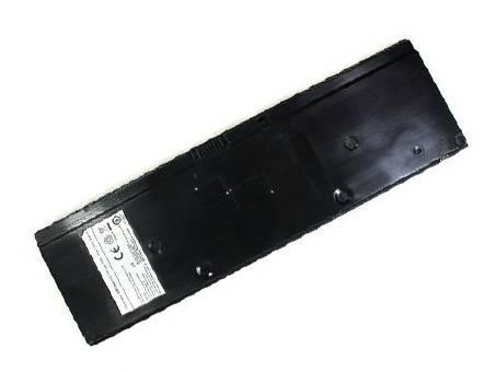 SSBS19ノートPCバッテリー