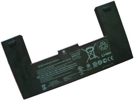 ST09ノートPCバッテリー