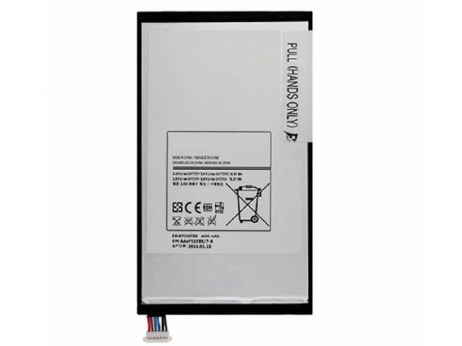 EB-BT330FBEノートPCバッテリー