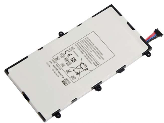 T4000EノートPCバッテリー