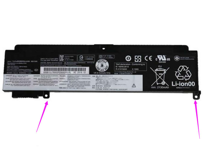 VGN-CR510E 2.065Ah/24Wh 11.4V PC バッテリー