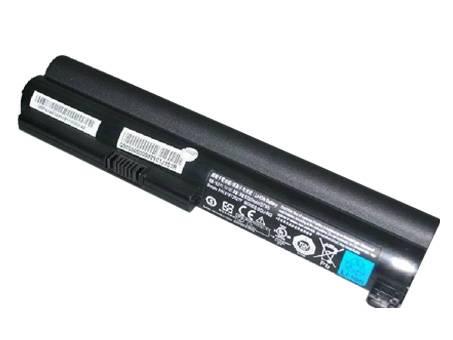 4400mAh 11.1V HAIER T6-C 互換用バッテリー