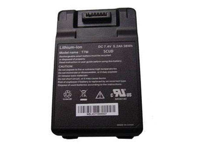 Tabletkiosk 01AV405 互換用バッテリー