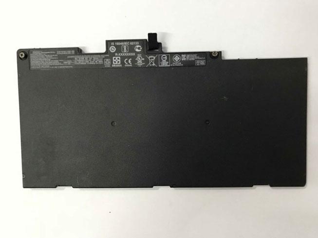 HP TA03XL 互換用バッテリー