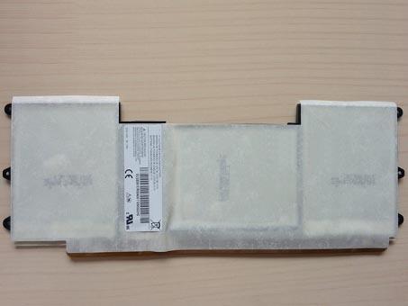 TB51ノートPCバッテリー
