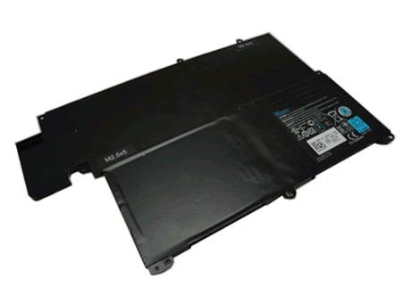 Dell 0V0XTF 49WH/8Cell 14.8V ノートPCバッテリー