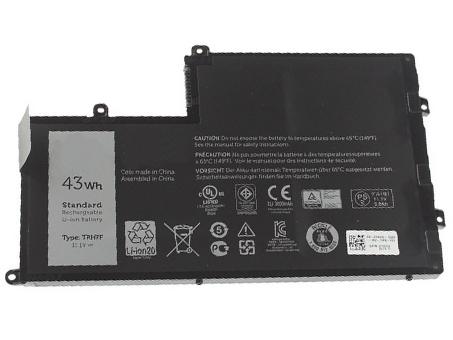 TRHFFノートPCバッテリー