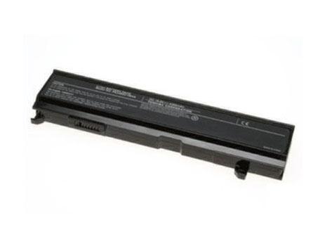 PA3399U-2BRSノートPCバッテリー