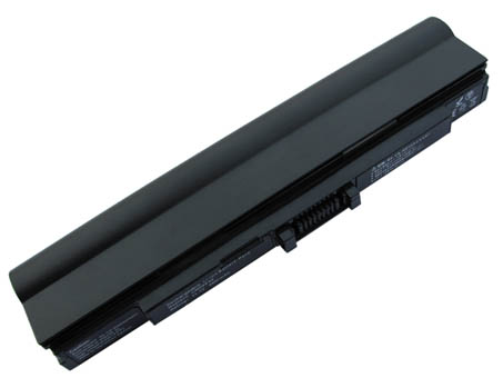 HP Pavilion ZE4420US 4400MAh 11.1V PC バッテリー