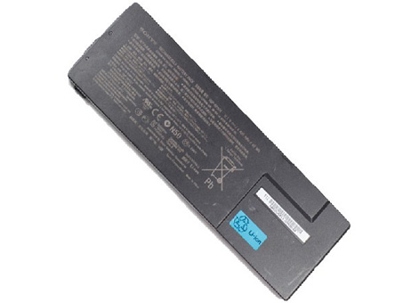 VGP-BPS24ノートPCバッテリー