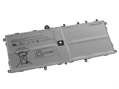 6320mah Sony VGP-BPS36 互換用バッテリー