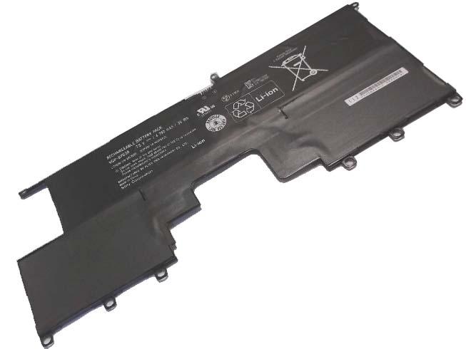 BAT909B