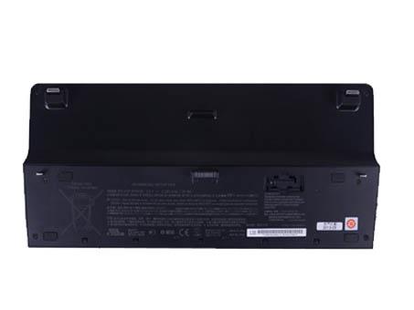 VGP-BPSE38ノートPCバッテリー