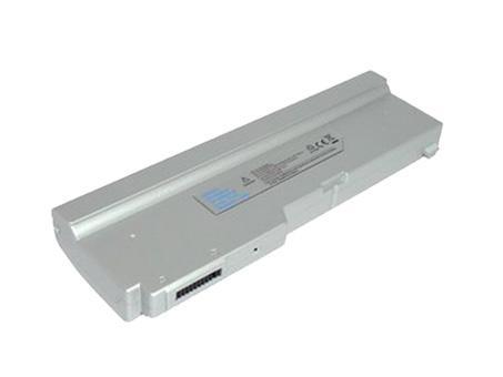 PANASONIC CF-VZSU37U 互換用バッテリー