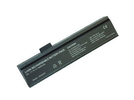 223-3S4000-F1P1ノートPCバッテリー