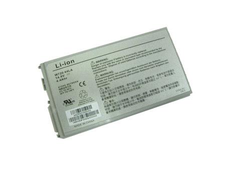 40004163ノートPCバッテリー