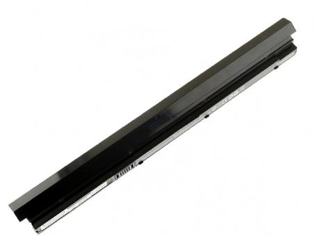 32wh 14.8V CLEVO W950BAT-4 互換用バッテリー