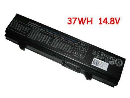 WU841ノートPCバッテリー