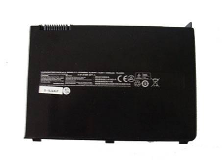 X7200BAT-8ノートPCバッテリー